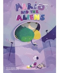 Mario_and_the_Aliens_0