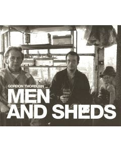 Men_and_Sheds_0