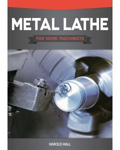 Metal_Lathe_for_Home_Machinists_0