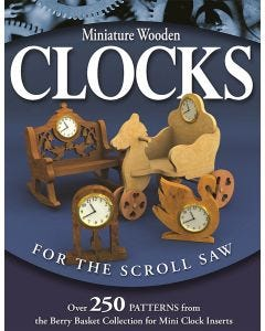 Miniature_Wooden_Clocks_for_the_Scroll_Saw_0