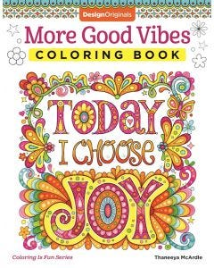 More_Good_Vibes_Coloring_Book_0