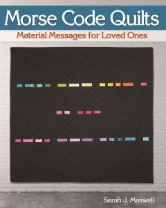 Morse_Code_Quilts_0