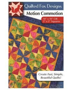 Motion_Commotion_0