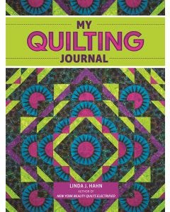 My_Quilting_Journal_0