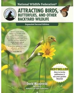 National_Wildlife_Federation_Attracting_Birds_Butterflies_and_Other_Backyard_Wil_0
