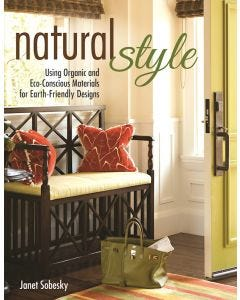 Natural_Style_0
