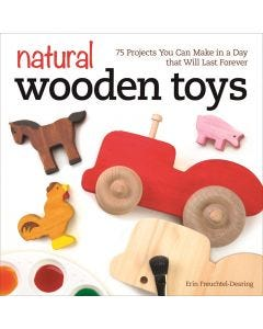 Natural_Wooden_Toys_0