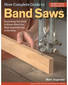 New_Complete_Guide_to_Band_Saws_0
