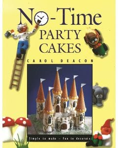 No-Time_Party_Cakes_0