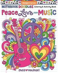 Notebook_Doodles_Peace_Love_and_Music_0