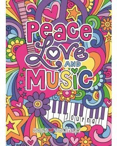 Notebook_Doodles_Peace_Love_and_Music_Guided_Journal_0