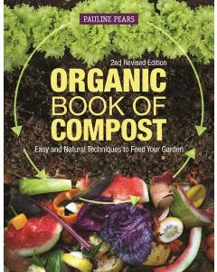 Organic_Book_of_Compost_2nd_Revised_Edition_0