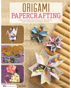 Origami_Papercrafting_0