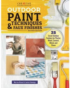 Outdoor_Paint_Techniques_&_Faux_Finishes_Revised_Edition_0