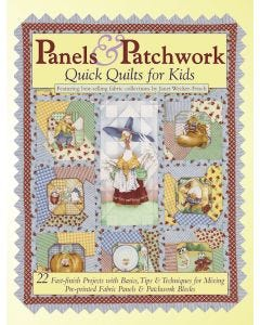 Panels_&_Patchwork_Quick_Quilts_for_Kids_0
