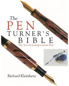 Pen_Turners_Bible_The_0