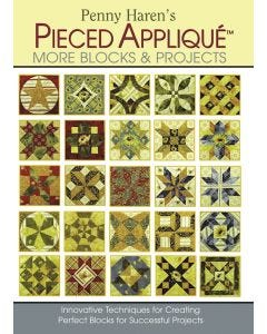 Penny_Harens_Pieced_Applique_More_Blocks_&_Projects_0