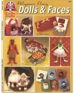 Polymer_Clay_Dolls_&_Faces_0