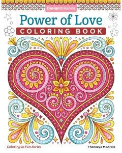 Power_of_Love_Coloring_Book_0
