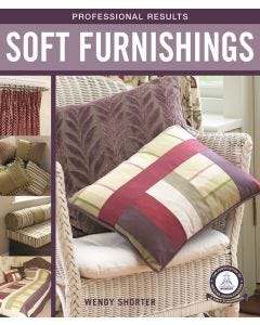 Professional_Results_Soft_Furnishings_0