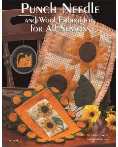 Punch_Needle_and_Wool_Embroidery_for_All_Seasons_0