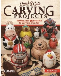 Quick_&_Cute_Carving_Projects_0