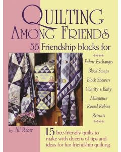Quilting_Among_Friends_0