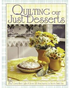 Quilting_Our_Just_Desserts_0