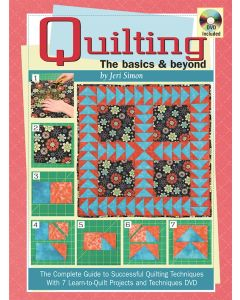Quilting_The_Basics_&_Beyond_0