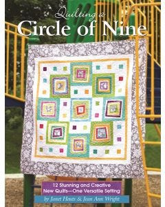 Quilting_a_Circle_of_Nine_0