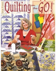 Quilting_on_the_Go_0