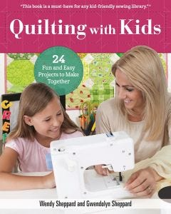 Quilting_with_Kids_softcover_0