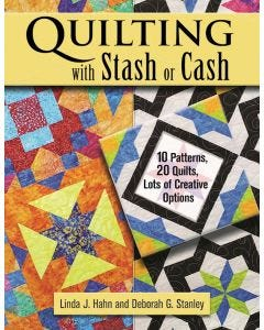 Quilting_with_Stash_or_Cash_0