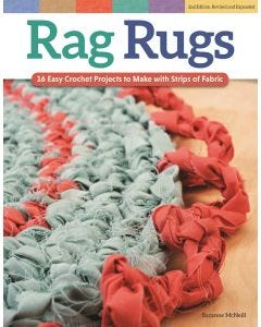 Rag_Rugs_2nd_Edition_Revised_and_Expanded_0