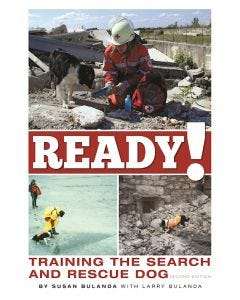 Ready!_Training_the_Search_and_Rescue_Dog__0