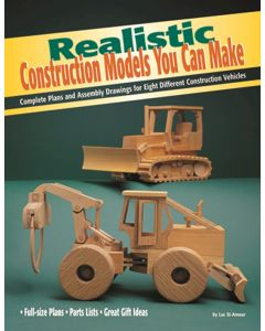 Realistic_Construction_Models_You_Can_Make_0