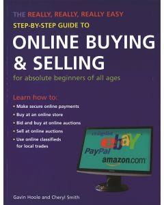 Really_Really_Really_Easy_Step-by-Step_Guide_to_Online_Buying_and_Selling_0