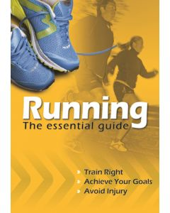 Running_The_Essential_Guide_DVD_0
