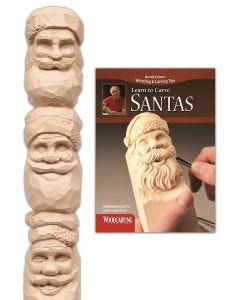 Santas_Study_Stick_Kit_Learn_to_Carve_Faces_with_Harold_Enlow_0