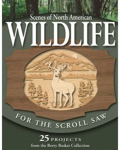 Scenes_of_North_American_Wildlife_for_the_Scroll_Saw_0