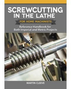 Screwcutting_in_the_Lathe_for_Home_Machinists_0