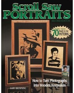 Scroll_Saw_Portraits_Second_Edition_0
