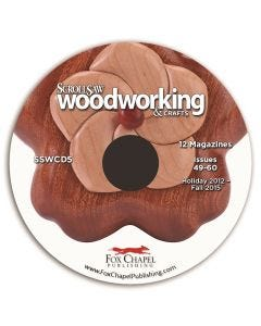 Scroll_Saw_Woodworking_&_Crafts_Archive_CD_Volume_5_0