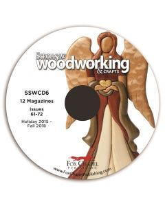 Scroll_Saw_Woodworking_&_Crafts_Archive_CD_Volume_6_0