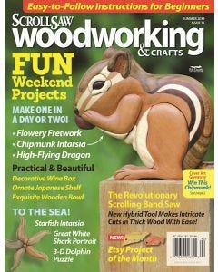 Scroll_Saw_Woodworking_&_Crafts_Issue_75_Summer_2019_0