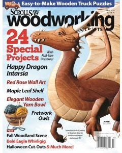 Scroll_Saw_Woodworking_&_Crafts_Issue_76_Fall_2019_0
