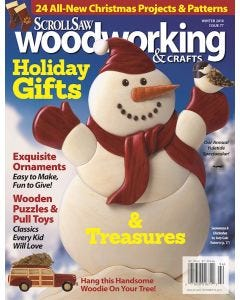 Scroll_Saw_Woodworking_&_Crafts_Issue_77_Winter_2019_0