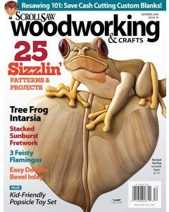 Scroll_Saw_Woodworking_&_Crafts_Issue_79_Summer_2020 1