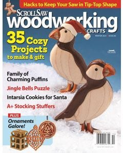 Scroll_Saw_Woodworking_&_Crafts_Issue_85_Winter_2021_0