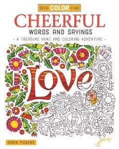 Seek_Color_Find_Cheerful_Words_and_Sayings_0